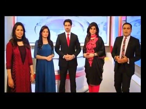 NEWS PROMO ALL NEWS ANCHORS