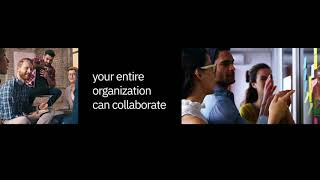 IBM Watson Knowledge Catalog: a modern data catalog - YouTube