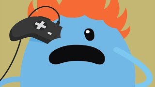 Dumb Ways To Die All Series Funny Compilation - Fun Freaking Out Funny Halloween Troll Video!