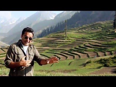 National Ka Pakistan - S2E10 - Naran To Gilgit