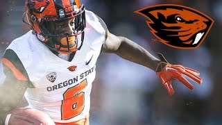 victor quick 6 bolden nations most explosive player oregon state highlights