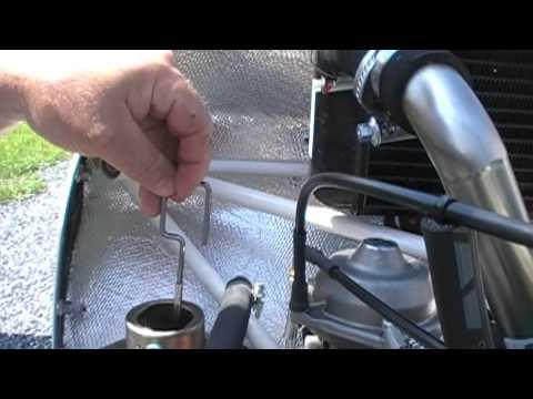 Vote No on otax 912 – Rotax 912 Engines Wiring