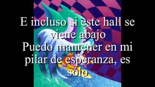 MGMT - Flash Delirium (subtitulada español)