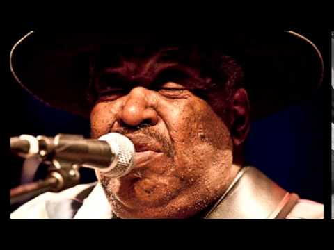 Magic Slim & The Teardrops ~ ''Born On A Bad Sign''(Electric Chicago Blues Live 1976) Mp3