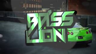 Download 【Rebassed x Bass Boosted】Lil Skies - Nowadays ft. Landon Cube MP3 song and Music Video