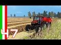 Made in Italy E47 | Pura potenza italiana