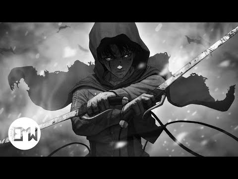 """MY STORY WAS TOLD"" 