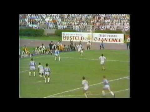 NASL: Pele's Debut With Cosmos 6/15/1975