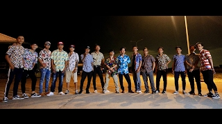 Video [OFFICIAL MV] QUĂNG TAO CÁI BOONG - Huỳnh James x Pjnboys download MP3, 3GP, MP4, WEBM, AVI, FLV Oktober 2018
