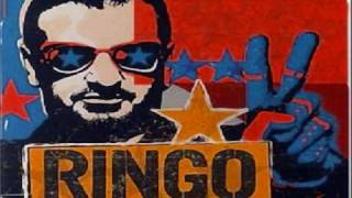 Ringo Starr - Live in Denver 25/8/2001 - 12. Karn Evil 9 (1st Impression, Part II) (Greg Lake)