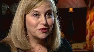 FULL INTERVIEW: Mayor Megan Barry First Admits Affair With Bodyguard