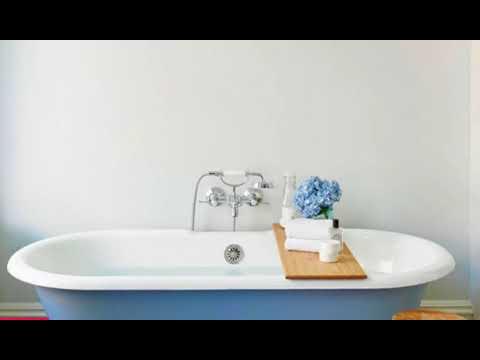 Italianate-Style Row House in Brooklyn Gets an Elegant Upgrade