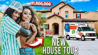 the-reason-we-moved-new-house-tour