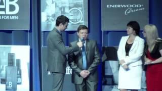 Результаты по Energy Diet. Краснодар 2012