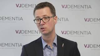Progress in developing novel drugs for the treatment of dementia