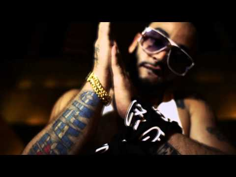 A.G Cubano - Some Type Of Way Remix [MMG Submitted]