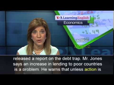 Activists Warn Greece not the Only Country Facing a Debt Crisis