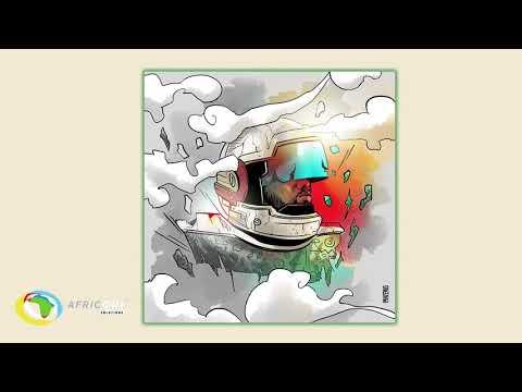 Elzo Jamdong - Zero Garantie (Official Audio)