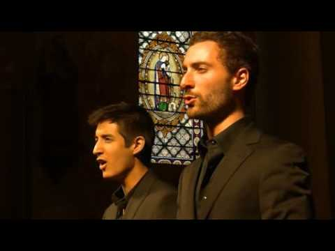 Rencontres Musicales De L Abbaye De Cluny