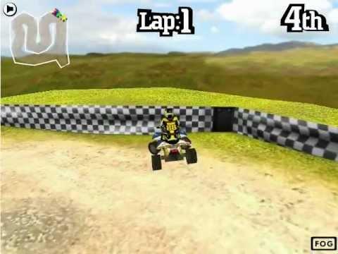 Играть гонки на квадроциклах онлайн бесплатно играть в стрелялки онлайн на весь экран бесплатно