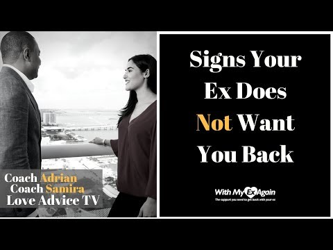 signs-that-your-ex-doesn't-want-you-back