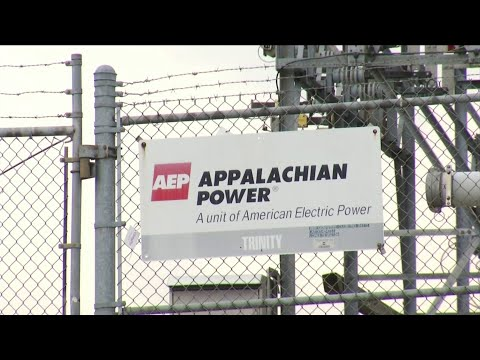 Appalachian Power is looking to provide more reliable electric service in Botetourt County