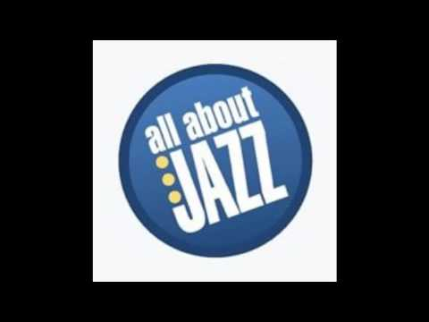 all about JAZZ Vol 2 - VARIOUS JAZZ SINGERS.