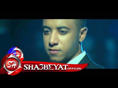 احمد حسين - كليب تيشرت قديم - AHMED HUSSEN - TSHIRT ADEAM