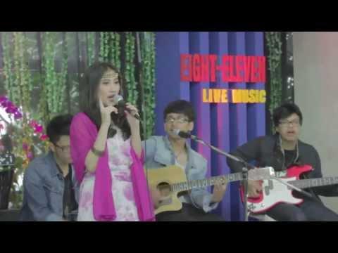Syatatha & Friends - Yaa Ramadhan - Live at Metro TV