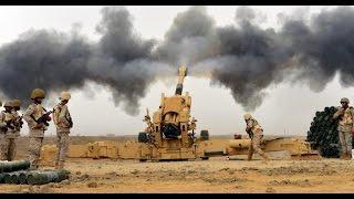 القوات المشركة تتقدم في محيط منبج وتستعد لطرد داعش منها