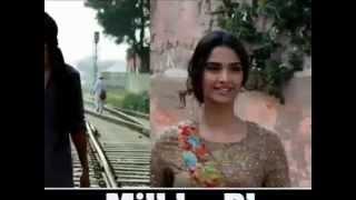 Bhag Milkha Bhag Official movie trailer HD