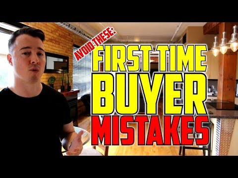 first-time-home-buyer-mistakes-and-common-mortgage-advice-mistakes