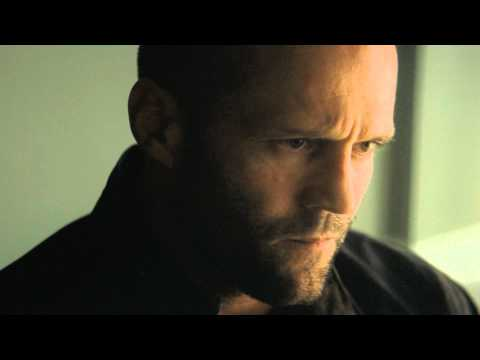Blitz - Trailer