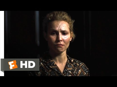 Child 44 2015  Are You A Spy?  410  Movies