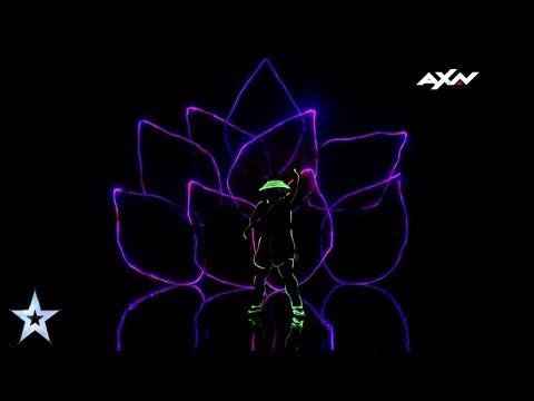 218 Dance Crew Semi-Final 2 – VOTE NOW | Asia