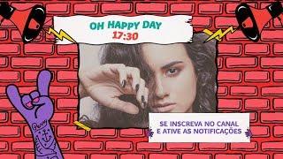 Baixar Day canta covers do Lolla BR – Dia 1 | Música Multishow