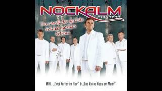 Nockalm Quintett  - Das kleine Haus am Meer
