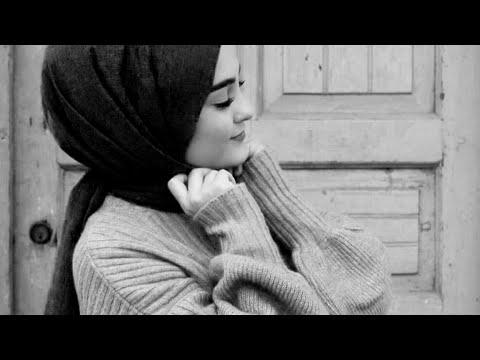 موسيقى حزينة يبحث عنها الملايين 😔💔 -  Unut Beni