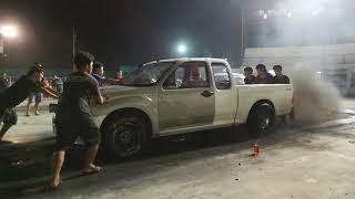 11558 sec Soul truck