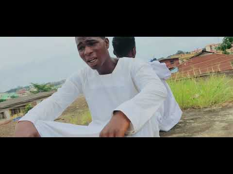 Download HOLY MICHEAL by Rolead X Adewale AMR
