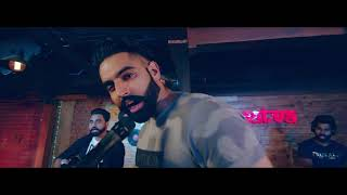 Parmish verma new song 2017 sing by parmish verma-speed record