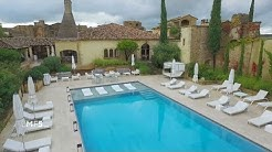 LA MAISON FRANCE 5 - Le Vieux Castillon