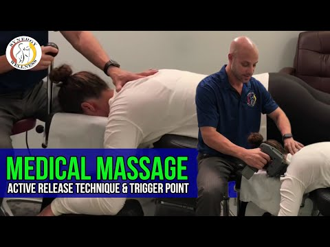 massage-{medical},-active-release-technique-{art}-and-trigger-point-therapy