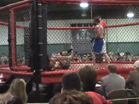 MMA_Amateur_Wreck_Room_Jeff_Fellure_2009-12-19_Part2.mp4