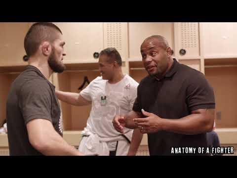 (Preview) Anatomy of UFC 229: Finale - Khabib dethrones Conor McGregor