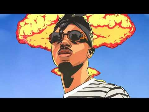 """[FREE] Future x Metro Boomin Type Beat 2016 - """"Jugg"""" ( Prod.By @CashMoneyAp )"""