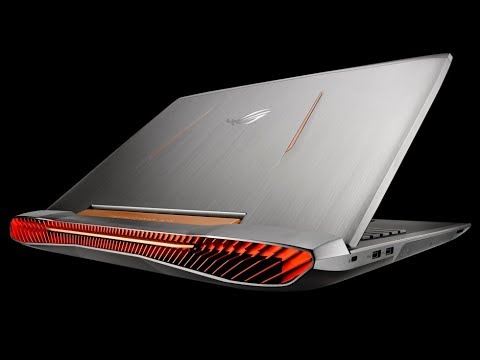 Top 5 Best Budget Laptops of 2016 - India (Hindi)