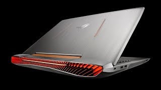 top 5 best budget laptops of 2016 india hindi