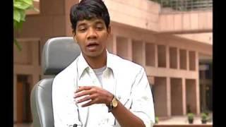 Sai Prasad Vishwanathan - Sankalpam Part 2