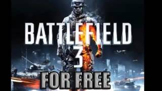 How to Download Battlefield 3 for Free - PC with Gameplay Proof - Commentary